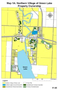 green-lake-vacant-land-map1