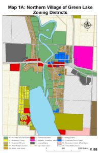 green-lake-zoning-districts-map1